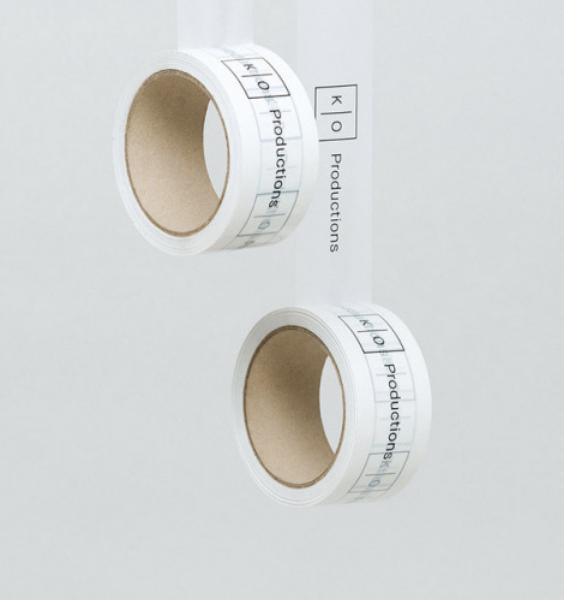 project-thumb